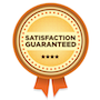 Satisfaction Guaranteed SEO Services in Boston